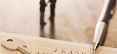 Pre-Lease Due Diligence for Tenants